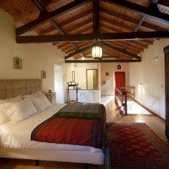 Отель Artvilla комната для гостей фото 3