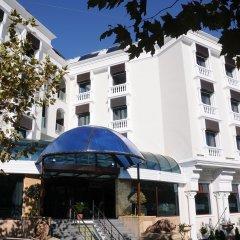 Paradise Island Hotel Турция, Гебзе - отзывы, цены и фото номеров - забронировать отель Paradise Island Hotel онлайн