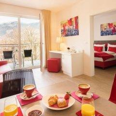Отель City Hotel Merano Италия, Меран - отзывы, цены и фото номеров - забронировать отель City Hotel Merano онлайн детские мероприятия фото 2