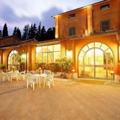 Отель Antico Casale фото 4