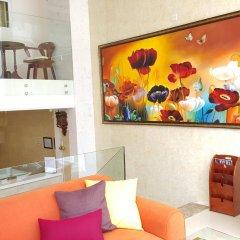 Isana Hotel Dalat Далат гостиничный бар