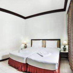 Отель Rattana Mansion Таиланд, Пхукет - 3 отзыва об отеле, цены и фото номеров - забронировать отель Rattana Mansion онлайн комната для гостей