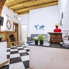 Отель Il Cortiletto di Ortigia Сиракуза фото 13