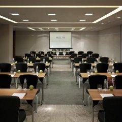 Отель Melia Valencia фото 2