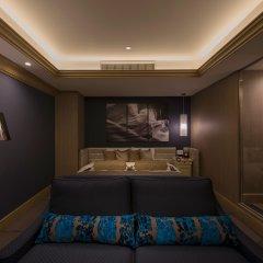 Hotel Piena Kobe Кобе развлечения