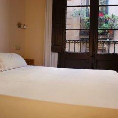 Отель Jaume I Испания, Барселона - 1 отзыв об отеле, цены и фото номеров - забронировать отель Jaume I онлайн комната для гостей фото 15