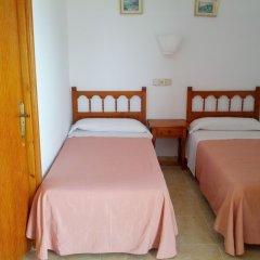 Отель Marina Palmanova Apartamentos детские мероприятия