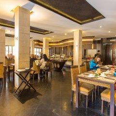 Отель Shangri La Hotel Непал, Катманду - отзывы, цены и фото номеров - забронировать отель Shangri La Hotel онлайн фото 15