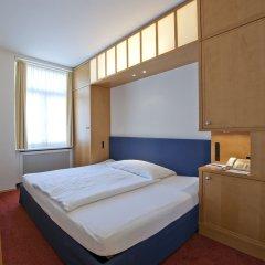 Schweizerhof Swiss Quality Hotel комната для гостей фото 2