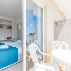 Hotel Blue Sea Don Jaime балкон