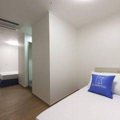 Отель K-Guesthouse Myeongdong 2 Южная Корея, Сеул - отзывы, цены и фото номеров - забронировать отель K-Guesthouse Myeongdong 2 онлайн детские мероприятия