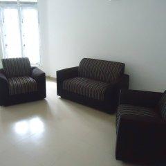 Отель Ranara Kataragama комната для гостей фото 2
