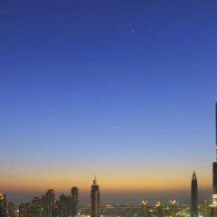 Отель Holiday Inn Express Dubai, Internet City фото 3