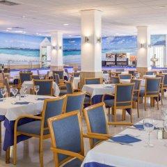 Hotel Vime La Reserva de Marbella питание фото 2
