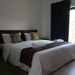 Douro Cister Hotel Resort Rural & Spa фото 6