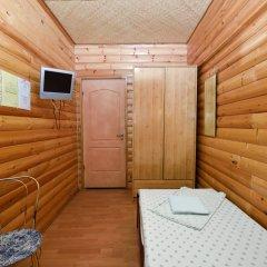 Гостиница Меблированные комнаты 1 Арбат на Новинском сауна