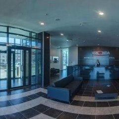 Гостиница Виконда в Рыбинске отзывы, цены и фото номеров - забронировать гостиницу Виконда онлайн Рыбинск интерьер отеля фото 2