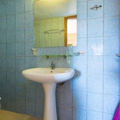Отель Corali Beach ванная