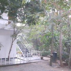 Отель Heavens Holiday Resort Канди фото 2