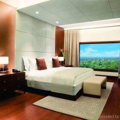 Отель The Oberoi, New Delhi комната для гостей фото 2