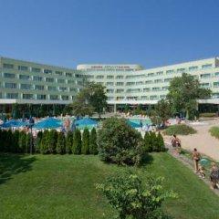 Jeravi Club Hotel - All Inclusive фото 3