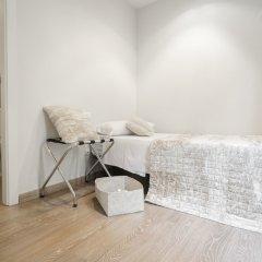 Апартаменты Kirei Apartment Berlin ванная