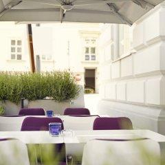 Sans Souci Hotel Вена фото 4