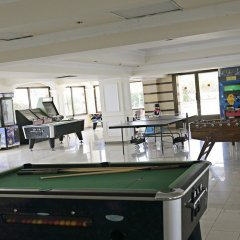 Tsokkos Protaras Hotel детские мероприятия фото 2