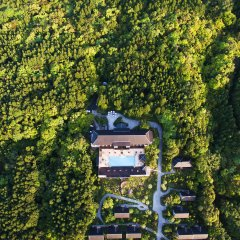 Sankara Hotel & Spa Yakushima Якусима фото 7