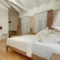 Alacati Casa Bella Турция, Чешме - отзывы, цены и фото номеров - забронировать отель Alacati Casa Bella онлайн комната для гостей
