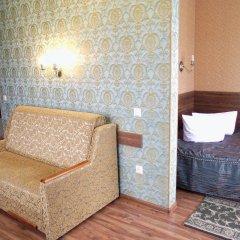 Гостиница Hermes Resort Украина, Трускавец - отзывы, цены и фото номеров - забронировать гостиницу Hermes Resort онлайн комната для гостей фото 4