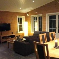 Отель Hydlahytta Stryn комната для гостей фото 2