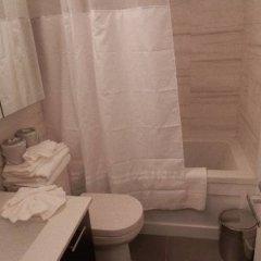 Отель The G Suites сауна