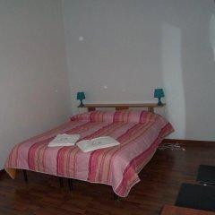 Отель B&B Milano House Италия, Милан - отзывы, цены и фото номеров - забронировать отель B&B Milano House онлайн комната для гостей фото 5