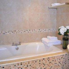 Апартаменты Greyfriars Apartments ванная фото 2