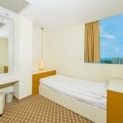 Kervansaray Kundu Beach Hotel Турция, Кунду - 5 отзывов об отеле, цены и фото номеров - забронировать отель Kervansaray Kundu Beach Hotel онлайн детские мероприятия