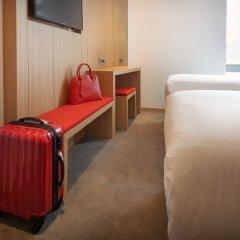 Отель Travelodge Dongdaemun Seoul удобства в номере