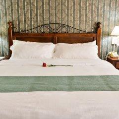 Отель Plaza San Martin Гондурас, Тегусигальпа - отзывы, цены и фото номеров - забронировать отель Plaza San Martin онлайн комната для гостей фото 3