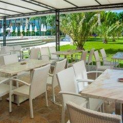 Hotel Riva - All Inclusive питание фото 3