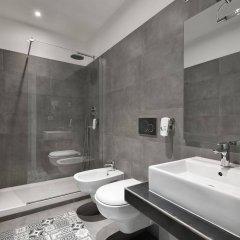 Отель Da Me Suites ванная