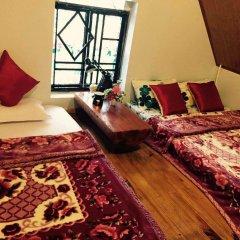 Da Lach Hostel Далат комната для гостей фото 5