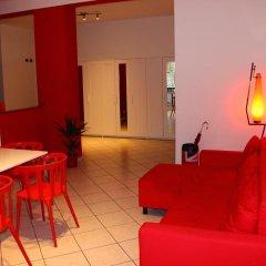Отель B&B Expo Milano RedHouse Италия, Милан - отзывы, цены и фото номеров - забронировать отель B&B Expo Milano RedHouse онлайн детские мероприятия
