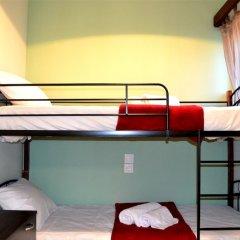 Отель Reggina's zante house Греция, Закинф - отзывы, цены и фото номеров - забронировать отель Reggina's zante house онлайн фото 2