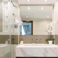 Отель Faraway Homes - Park Island Luxury ванная фото 2