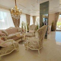 Отель Apartcomplex Harmony Suites 10 Болгария, Свети Влас - отзывы, цены и фото номеров - забронировать отель Apartcomplex Harmony Suites 10 онлайн фото 5