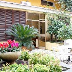 Hotel Edera фото 2