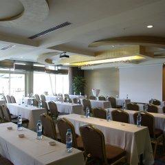 Sueno Hotels Golf Belek Турция, Белек - отзывы, цены и фото номеров - забронировать отель Sueno Hotels Golf Belek - All Inclusive онлайн помещение для мероприятий