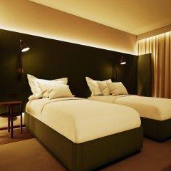 Отель Grand Hotel Açores Atlântico Португалия, Понта-Делгада - 1 отзыв об отеле, цены и фото номеров - забронировать отель Grand Hotel Açores Atlântico онлайн комната для гостей фото 4