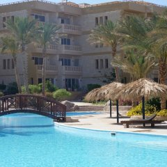 Отель Seashore Homes бассейн фото 3