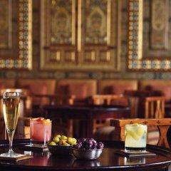 Отель Movenpick Resort Petra Иордания, Вади-Муса - 1 отзыв об отеле, цены и фото номеров - забронировать отель Movenpick Resort Petra онлайн питание фото 3